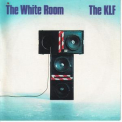 Klf, The - The White Room (US version) '1991